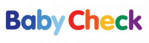 babycheck_logo