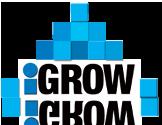 igrow-header