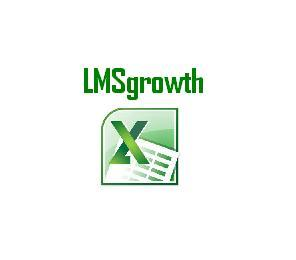 LMSgrowth