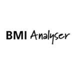 bmi-analyser