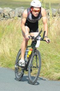 02_ironman_uk_2013_bike