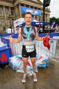04_Ironman_uk_2013_finish