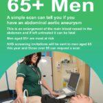 160257 65+ men poster Jan 20150001