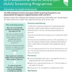 160259 AAA revised GP information sheet0001