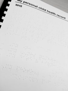 Braille PCHR FullSizeRender
