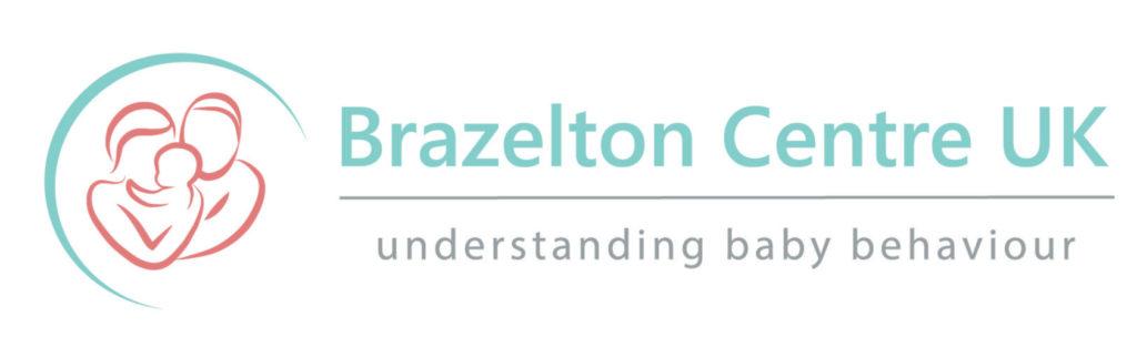 Brazelton logo