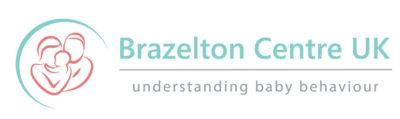 Brazelton